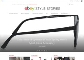 stylestories.ebay.com