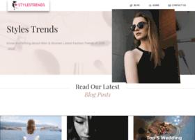 stylestrends.com