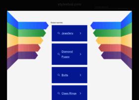 stylestud.com