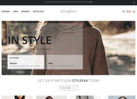 stylesunrise.co.uk
