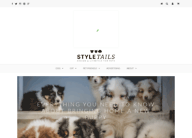 styletails.com