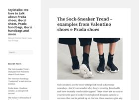 styletalks.net