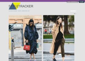 styletracker-na.tumblr.com