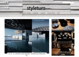 styleture.com