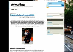 styleuni.wordpress.com