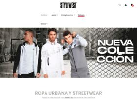 stylewest.es