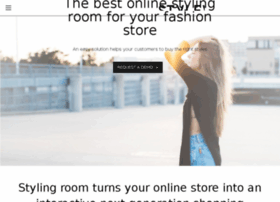 stylewhile.com