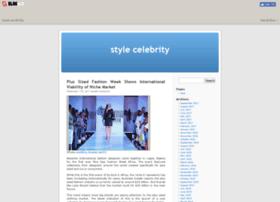 styleworld.blogas.lt