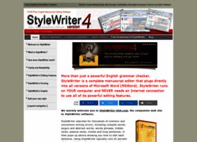 stylewriter-usa.com