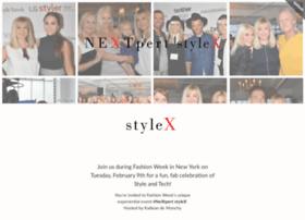 stylextech.splashthat.com