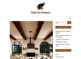 stylez4women.com