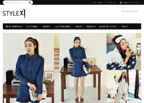 stylezi.com
