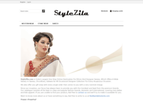stylezila.com