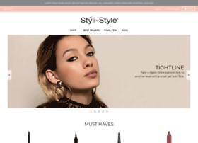 styli-style.com