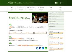 stylics.com