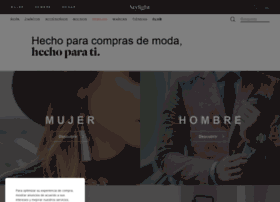 stylight.es