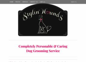 stylinhounds.com