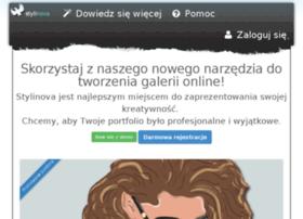 stylinova.pl