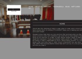 stylinsight.com