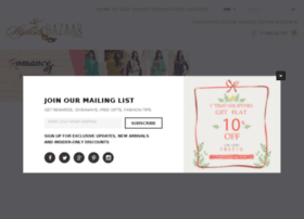 stylish-bazaar.myshopify.com