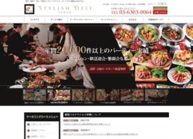 stylish-deli.jp