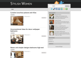 stylish-womenz.blogspot.com
