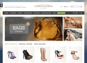stylish.pavilion-theme.com