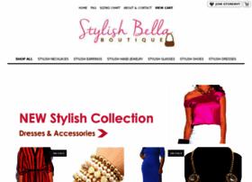 stylishbella.storenvy.com