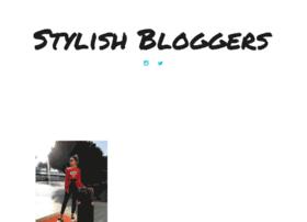 stylishbloggers.com
