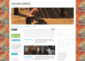 stylishcorpse.wordpress.com