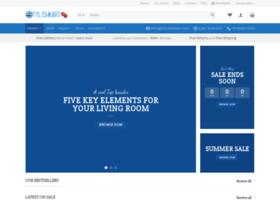 stylishkart.com