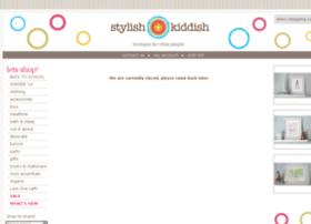 stylishkiddish.com.au