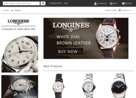 stylishlongines.com