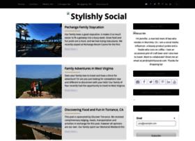 stylishlysocial.com