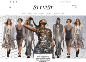 stylist.fr