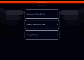 stylista.com