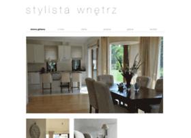 stylista.de-sign.pl