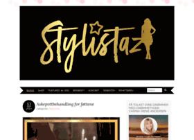 stylistaz.com