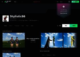 stylistic86.deviantart.com