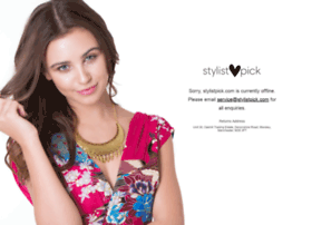 stylistpick.fr