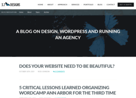 stylizedweb.com