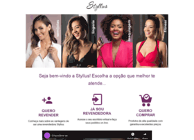 styllussemijoias.com.br