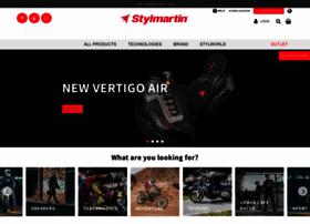 stylmartin.it