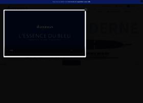 stylo-waterman.fr