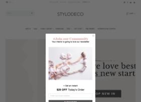 stylodeco.com