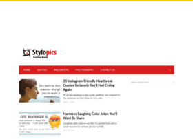 stylopics.com