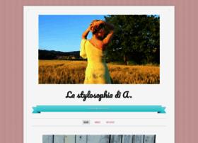 stylosophia.wordpress.com