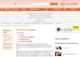 styltop.ru