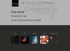 stylusarts.com