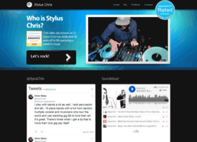 styluschris.com